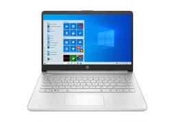 Ноутбук HP 14s-fq0023nq (23J94EA)