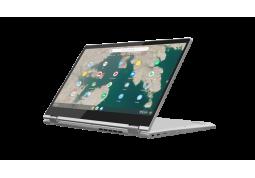 Хромбук Lenovo Chromebook C340-15 (81T9000VUS)