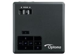 Проектор Optoma ML750 дешево