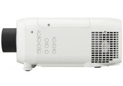 Проектор Panasonic PT-EZ770ZE стоимость