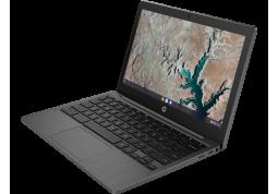 Ноутбук HP Chromebook 11a-na0081cl (2H7Q9UA)