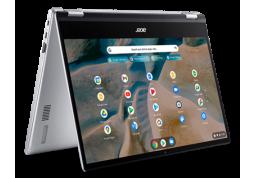Хромбук Acer Chromebook Spin CP514-1H-R4HQ (NX.A4AAA.001)