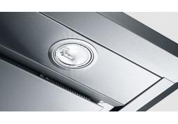 Вытяжка Bosch DHL545S купить