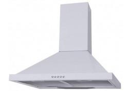 Вытяжка VENTOLUX LAZIO 60 WH (750) недорого
