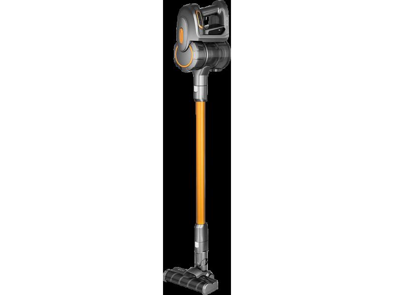 Вертикальный пылесос ECG VT 3220