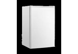 Холодильник ViLgrand V95-085