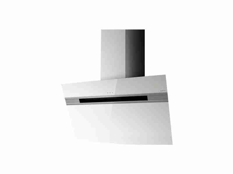 Вытяжка Elica STRIPE WH/A/60/LX