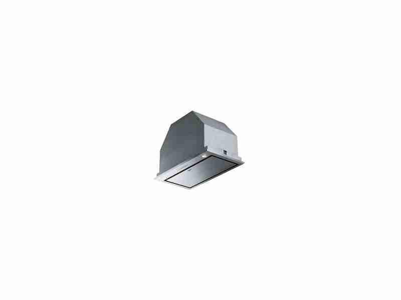 Вытяжка Franke Box Plus LED FBI 537 XS LED (110.0442.943)