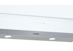 Вытяжка Bosch DWK 095G20 в интернет-магазине