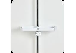 Полка для ванной комнаты Xiaomi Mijia Dabai White