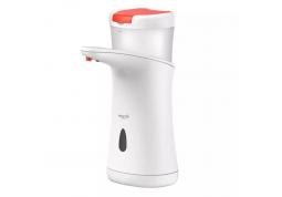 Бесконтактный дозатор/диспенсер для мыла Xiaomi Deerma Hand Sanitizer Machine (DEM-XS100)