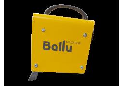 Тепловая пушка Ballu BKS-3
