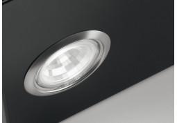Вытяжка Electrolux EFV 60657OK дешево