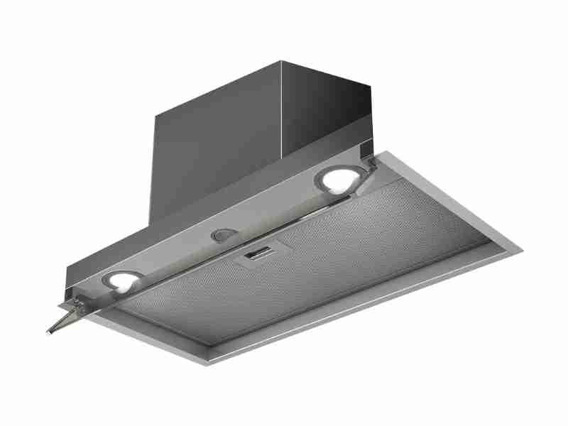 Вытяжка Elica Box IN IX/A/90