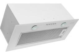 Вытяжка Perfelli BI 6562 A 1000 W LED GLASS фото