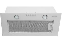 Вытяжка Perfelli BI 6562 A 1000 W LED GLASS