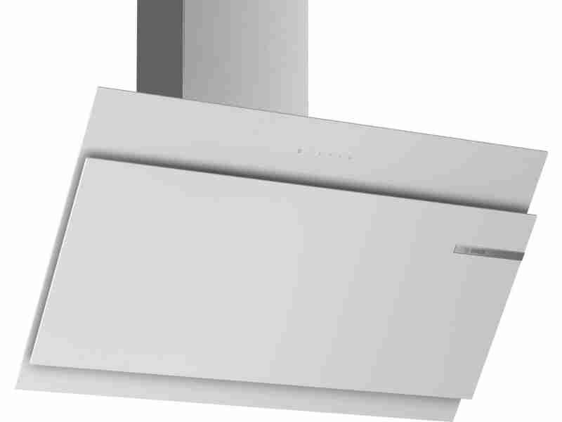 Вытяжка Bosch DWK 97JM20