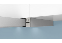 Вытяжка Siemens LI97RA530 стоимость