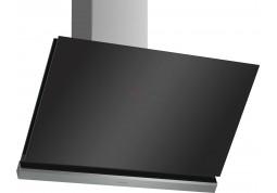 Вытяжка Bosch DWK 98PP60