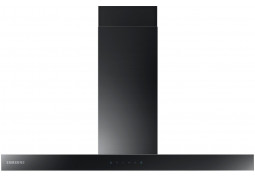 Вытяжка Samsung NK 36M5070 BS стоимость