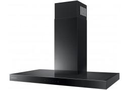 Вытяжка Samsung NK 36M5070 BG (черный) стоимость
