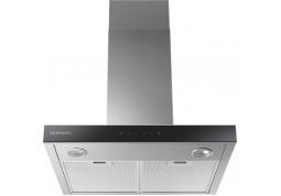 Вытяжка Samsung NK 24M5070 BS стоимость