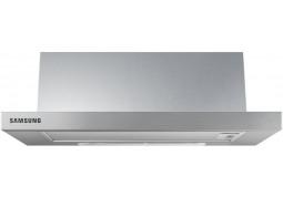 Вытяжка Samsung NK 24M1030 IS недорого