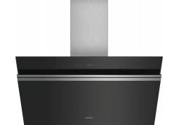 Вытяжка Siemens LC 91KWP60