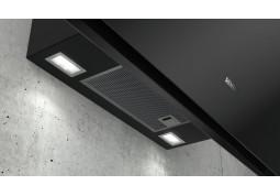 Вытяжка Siemens LC 91KWP60 в интернет-магазине