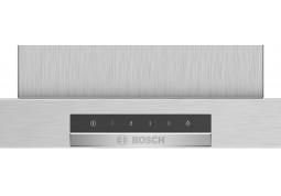 Вытяжка Bosch DWB 66DM50 отзывы