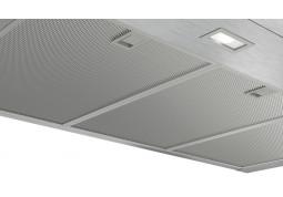Вытяжка Bosch DWB 96DM50 в интернет-магазине