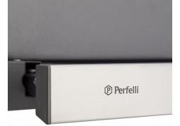 Вытяжка Perfelli TL 6112 I LED фото