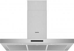 Вытяжка Siemens LC96BBM50
