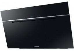 Вытяжка Samsung NK 36M7070 VB