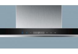 Вытяжка Siemens LC 98BA572 отзывы