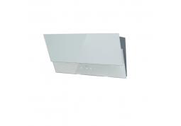 Вытяжка Best SPLIT 800 White (07F62000)