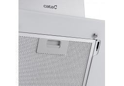 Вытяжка Cata CERES 600 XGWH в интернет-магазине