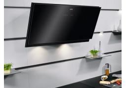 Вытяжка AEG DVB 5960 HB в интернет-магазине