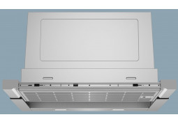 Вытяжка Siemens LI 67RA560 отзывы