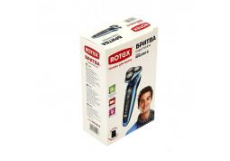 Электробритва Rotex RHC280S дешево