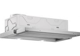 Вытяжка Bosch DFL064W50