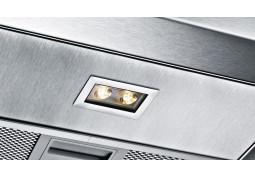 Вытяжка Siemens LF 98BF542 цена