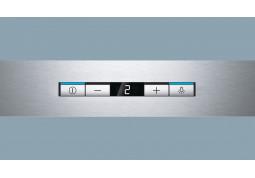 Вытяжка Siemens LF 98BF542 стоимость