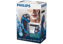 Электробритва Philips AT756/16 фото