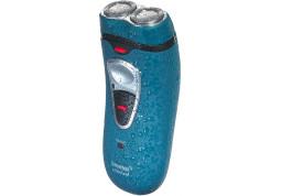 Электробритва Breetex BR-2203