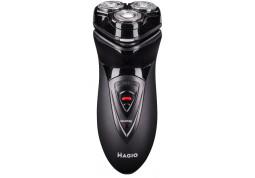 Электробритва Magio MG 683