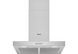 Вытяжка Siemens LC 64BBC50