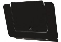 Вытяжка Electrolux EFV-80464OW купить