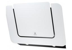 Вытяжка Electrolux EFV-80464OW