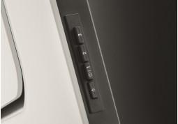Вытяжка Electrolux EFV-80464OW цена